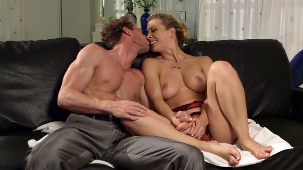 Enjoy Two Of A Kind Scene 5 on Milfed.com Featuring Gia Paige, Cherie DeVille, Jay Smooth, Van Wylde, Ryan Mclane, Maya Kendrick