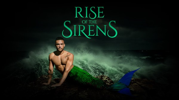 Rise Of The Sirens
