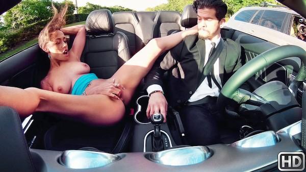 Pranking A Gold Digger Bambino Porn Video - Reality Kings