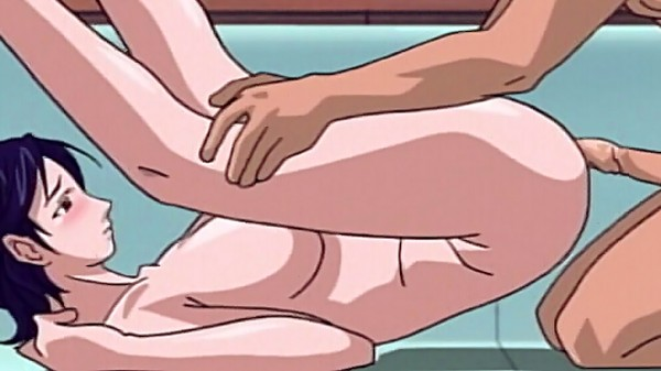 Enjoy The Immoral Wife 1 on Hentaipros.com