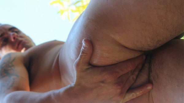 Watch Sweet Dick on Male Access - All the Best Gay Porn in One place