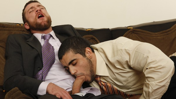Staying Late - feat Trevor Knight, Angelo Antonio