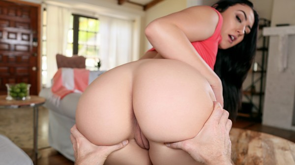 Watch Tony Rubino, Mandy Muse in That's Not Cheating Part 1