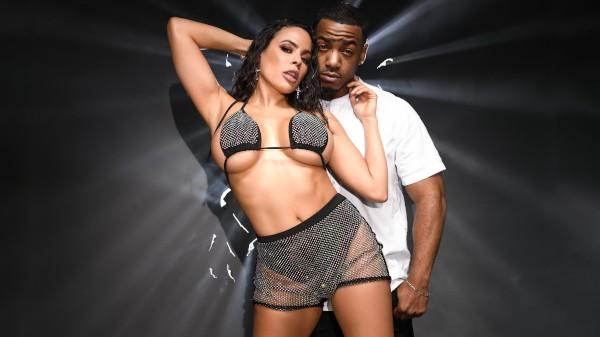 Star Struck - Brazzers Porn Scene