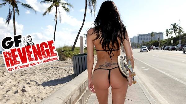 Sexy Skater Jade Porn Video - Reality Kings