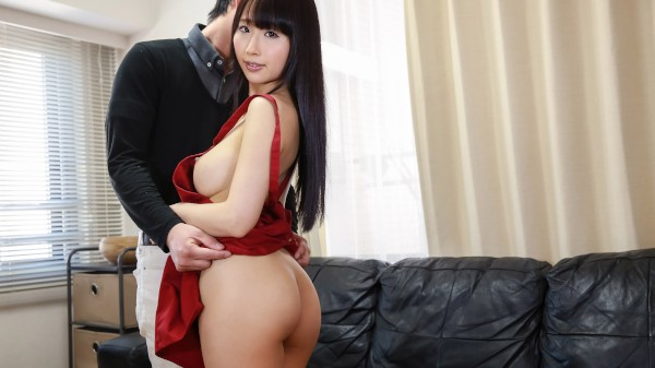 Erito porn - Fucking Maid Yui All Day Long
