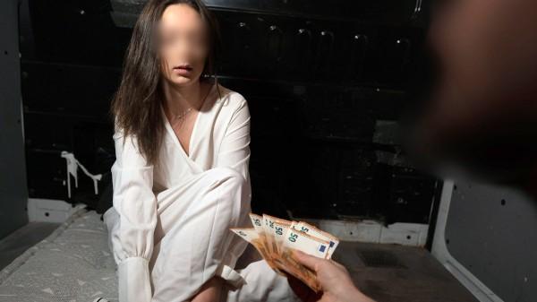 Enjoy Confessions of a Virgin on Forgivemefather.com