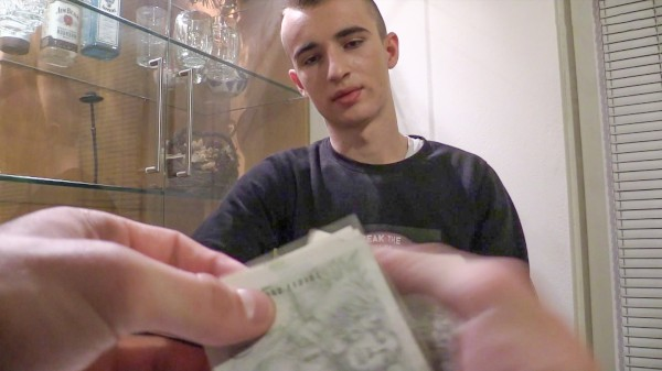 Enjoy Debt Dandy 220 on Twinkpop.com Featuring