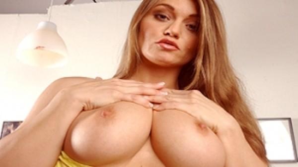 She Wants You! - Brazzers Porn Scene