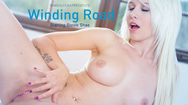 Winding Road - Stevie Shae - Babes