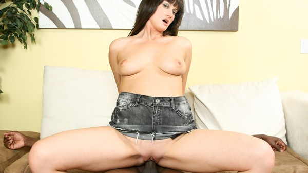 Enjoy Real Nasty Housewives Scene 3 on Milfed.com Featuring Santina Marie