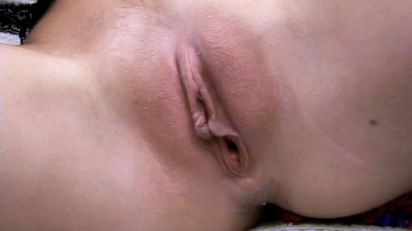 Sexy Mingus Michele Porn Video - Reality Kings