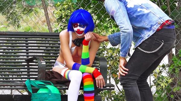 Watch Mikayla Mico in Mikayla's Wild Ride