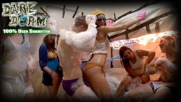 Full Of It Hardcore Kings Porn 100% XXX on hardcorekings.com starring Grace, Chaz, Latina Pettite