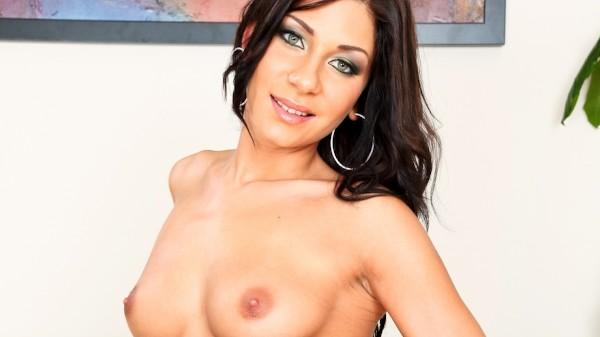 BONUS_Bachelor Party Orgy #02 Scene 3 Porn DVD on Mile High Media with Bibi Fox, Leonelle Knoxville, Rachel Evans, Niki Sweet, Silvie Deluxe, Welly, Simone, Victoria Rose
