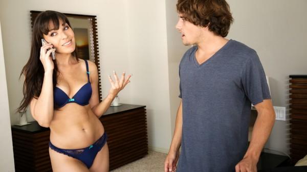 MILFs Seeking Boys #05 Scene 3 Reality Porn DVD on RealityJunkies with Dana DeArmond