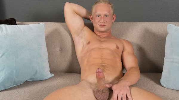 Jeremie - Best Gay Sex