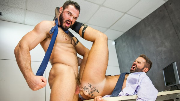 Decisions - feat Jessy Ares, Dani Robles