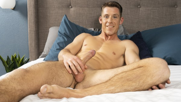 Watch Palmer on Male Access - All the Best Gay Porn in One place