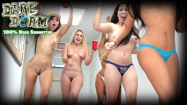 Titty Party Zoey Foxx Porn Video - Reality Kings