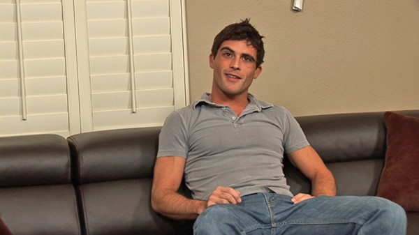 Watch Lance on Male Access - All the Best Gay Porn in One place