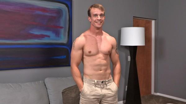 Darin - Best Gay Sex