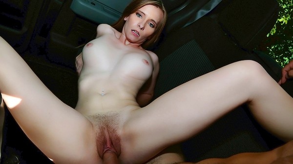 Gone Streaking Elite XXX Porn 100% Sex Video on Elitexxx.com starring Codi Lewis, Kaylee Jewel
