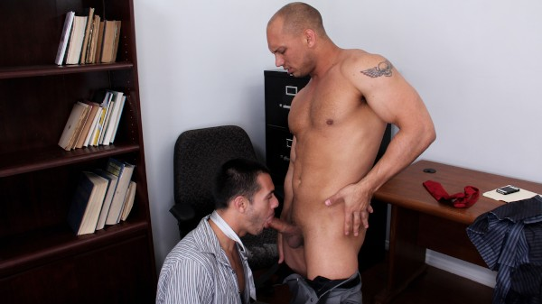 Fucked For A File - feat John Magnum, Emanuel Brazzo