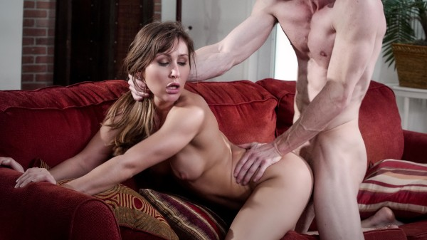 My Dad Your Dad 3 Scene 3 Porn DVD on Mile High Media with Ryan Mclane, Paige Owens