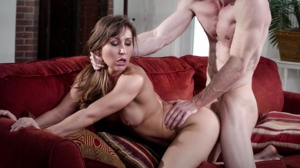 My Dad Your Dad 3 Scene 3 Premium Porn DVD on SweetSinners with Ryan Mclane