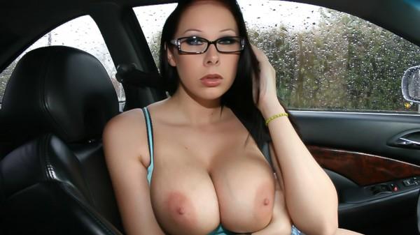 Booty Call - Brazzers Porn Scene