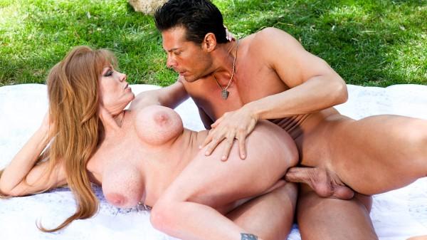 Cheaters Retreat Scene 1 Porn DVD on Mile High Media with Darla Crane, Nick Manning