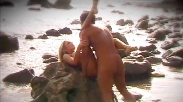 Island Fever - Scene 5 Hardcore Kings Porn 100% XXX on hardcorekings.com starring Briana Banks, Bobby Vitale