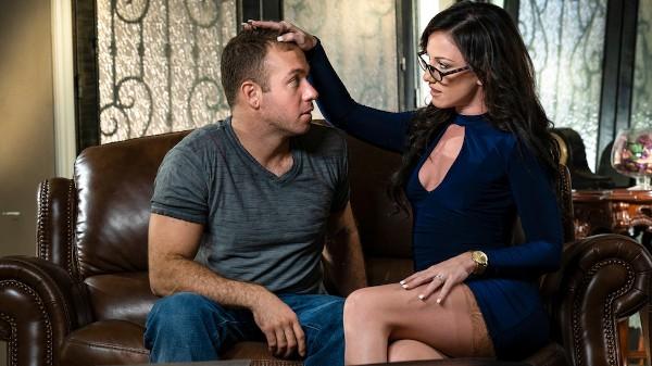 The Sessions: Part 7 - Chad White, Jennifer White - Babes