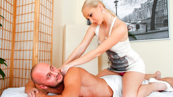 Tug Joint Vol 03 Scene 3 Porn DVD on Mile High Media with Joey Biohazard, Paris Diamond