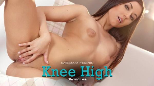 Knee High - Iwia - Babes