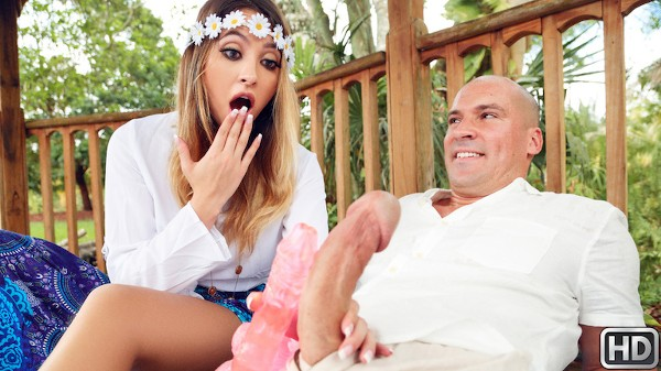 Poon Vibrations featuring Sean Lawless, Quinn Wilde - Reckless In Miami Scene