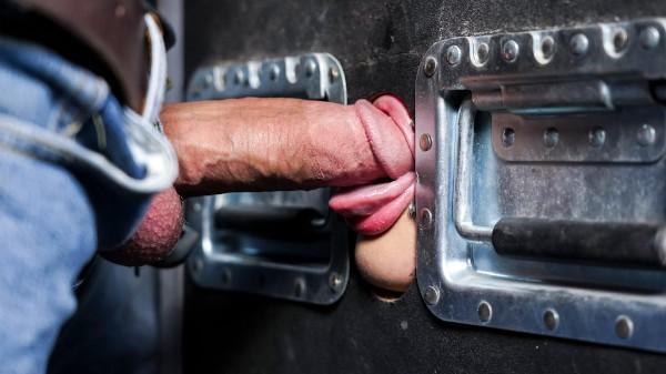 Roadie Head - Brazzers Porn Scene