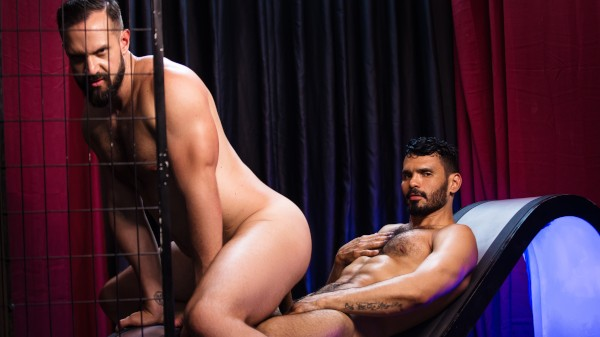 Watch Sexual Changeover on Male Access - All the Best Gay Porn in One place