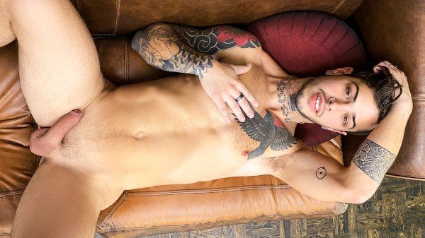Enjoy Dex POV on Twinkpop.com Featuring Dex Parker