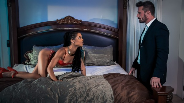 Pick A Room: Episode 1 Hardcore Kings Porn 100% XXX on hardcorekings.com starring Manuel Ferrara, Kira Noir