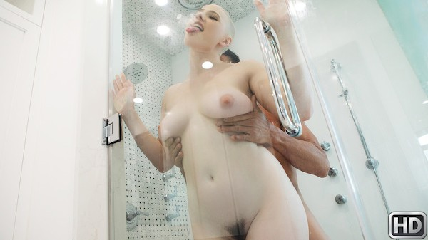 Shower Cappers