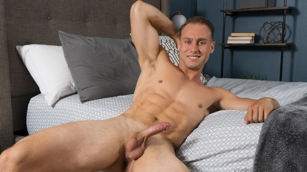 Clark - Best Gay Sex