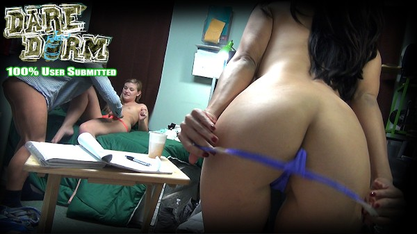 Study Group Kayleigh Nichole Porn Video - Reality Kings