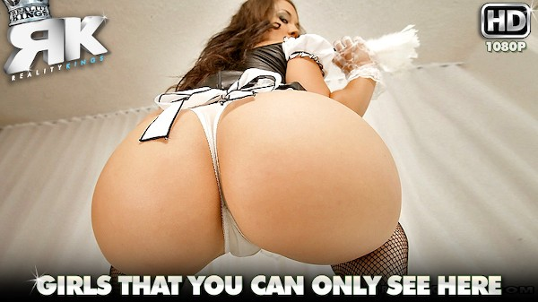 Big Sexpectations Billy Glide Porn Video - Reality Kings
