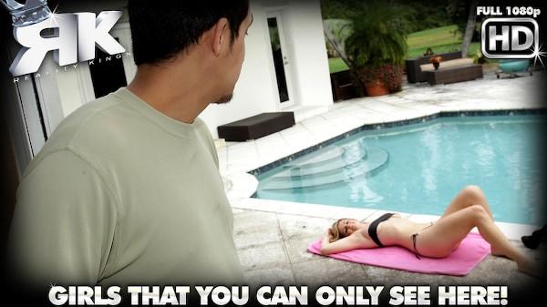 Bust Lust Juan Largo Porn Video - Reality Kings