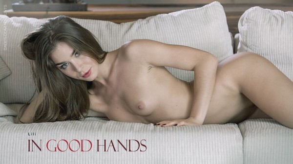 In Good Hands - Lili - Babes