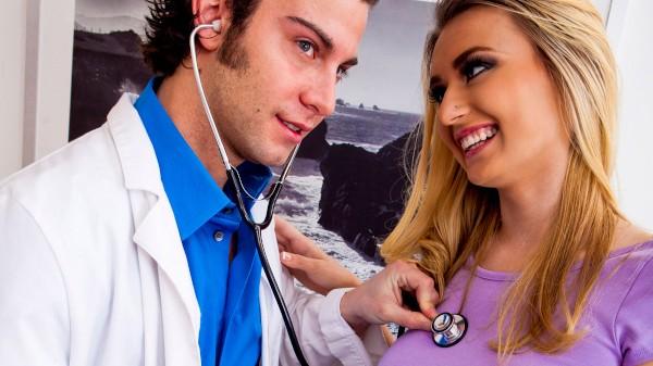 Playin' Doctor