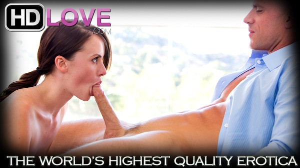 Sweet Love Johnny Sins Porn Video - Reality Kings