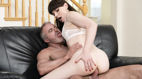 Watch Payment in CASSh Only featuring Natalie Mars, Dale Savage Transgender Porn